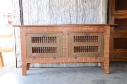 cod. 01-armário boca de forno 1,50 x 45