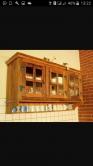 armário-suspenso-de-120-x-045-x-090-cod-41