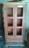cod. 02-armario cristaleira 1.80 x 0,80
