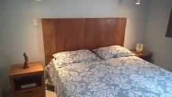 cabeceira de cama de 1,80 x 1,30 cod 01