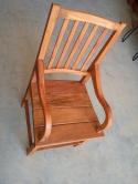 Cadeira-Ripada-com-apoio-de-braço 10