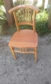cadeira leque cod 14