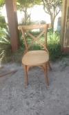 cadeira BBB cod 15