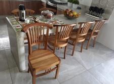 cadeira leque cod 16