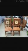 cadeira com ladrilho cod 04