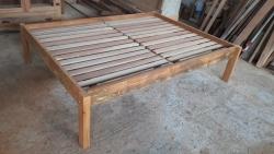 cama box de 1,90 x 1,40 cod 13