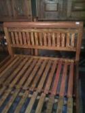 cod. 05-cama de casal 1.88 x 1.38