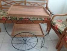 carrinho de chá cod 05