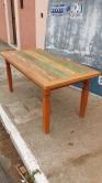 mesa de 2 x 1 cod 38