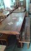 cod. 05-mesa de 2,5 x 1,00