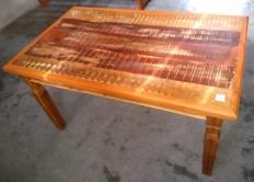 mesa de 1,50 x 0,90 cod 87