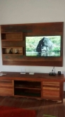 painel para TV 1,80 x 1cod 05